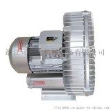 供應電動豆腐機械設備高壓鼓風機