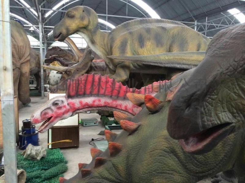 恐龍展,動態恐龍展,恐龍展出租