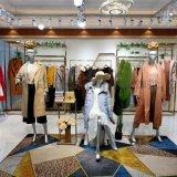 尾货市场拿货方式,商城质量的女装