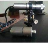 黄陵JZY-3激光指向仪,黄陵激光指向仪