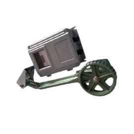 DH-SA-E速度监控仪/速度传感器用途