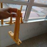 通信线槽电缆支架玻璃钢直插式电缆托臂