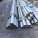 石油厂用 316L不锈钢管 1cr18ni9ti不锈钢管质优价廉