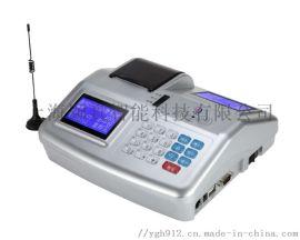 食堂刷卡消费机,学校饭堂扫码收费机,人脸识别消费机