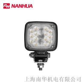 LED工作灯,南华led工作灯