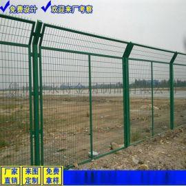 汕尾防护网生产厂家 公路护栏网 梅州批发隔离网
