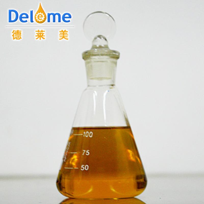 空压机润滑油合成空气压缩机油螺杆空压机油