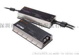 雅特生科技LCC600-12U-4P 开关电源