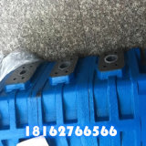 齒輪泵CBY4180/4125