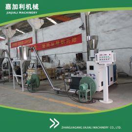 熔喷布全自动生产设备 pp熔喷无纺布生产线