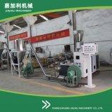 熔噴布全自動生產設備 pp熔噴無紡布生產線