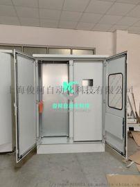 杭州仿威图电气柜,低压配电柜,控制柜定做