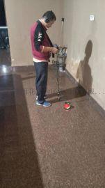 水管查漏水管漏水检测 水管漏水检测水管查漏