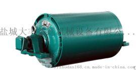 皮带机用WD1ⅡG110.160.6550电动滚筒