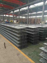 四川钢承板楼层板专业生产供应商