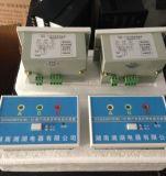 湘湖牌F96N-A数显电流表精华