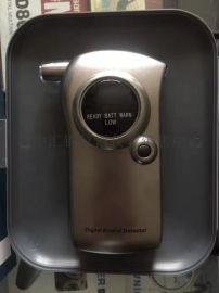 安康酒精检测仪
