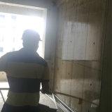 牆面起砂固化劑 北京起砂固化劑 地面起砂固化劑