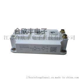 IGBT模块| 功率器件| 产品信息| 合欣丰电子