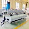 嘉興 廠家直銷 明美數控 鋁型材數控鑽銑牀 鋁型材鑽銑加工中心