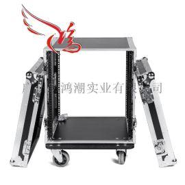 厂家定做舞台灯光设备运输箱展会运输仪器箱