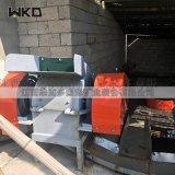 雜線銅破碎機 450銅米粉碎機 全自動雜線銅米機