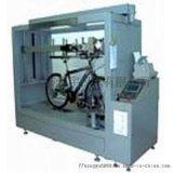 恆宇儀器-HY-969-自行車綜合性能試驗機