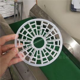 江苏垃圾焚烧项目定制DN145泰勒花环也称特殊花环
