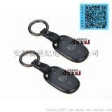 315/433M無線遙控器3鍵防水RF112B編碼
