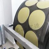 鸡蛋皮机生产设备 蛋饺皮机 全自动蛋皮机