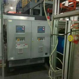 沥青融化模温机,沥青融化专用模温机厂家