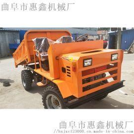农用柴油四不像大  拖拉机厂家小型拖拉机型号