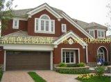 石家莊輕鋼房屋耐用|石家莊輕鋼別墅每平米造價