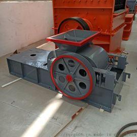 对辊破碎机对辊制砂机供应商盈衢重工