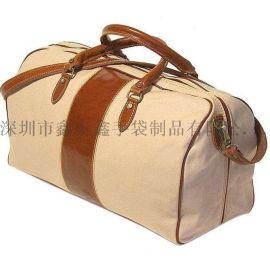 箱包礼盒旅行箱包旅行包
