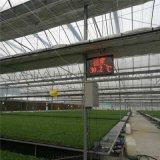 智能温室大棚设计 金坤智能温室大棚配件