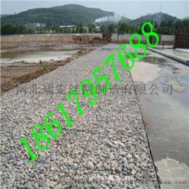 铅丝石笼制造商、六角石笼网生产厂家
