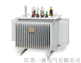 四平铁东箱式变电站生产厂家供应商