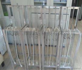 煤层气、页岩气含量手动测试仪,自有工厂提供定制加工