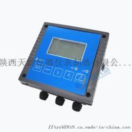水质分析溶氧仪 荧光法溶解氧仪 膜法溶解氧仪