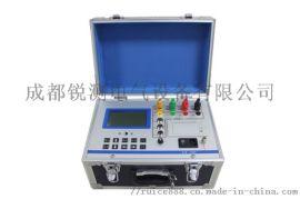 锐测三相电容电感测试仪