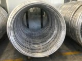 龍巖5056鋁絲廠家推薦 優質5056鋁合金報價表