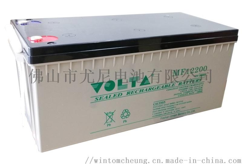 UPS,直流電源,後備蓄電池系列
