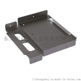 众普五金304不锈钢钣金加工可来图来样批量加工定做