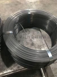 广东DT4纯铁材料参数 生产供应商