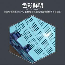 国凯建筑防护供应商建筑  安全防护网外架防护钢板网