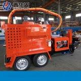 北京路面裂缝修补用灌缝机灌缝胶手推式路面灌缝机