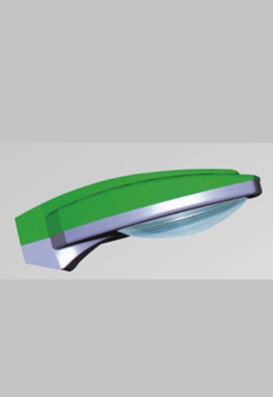 成都路灯生产厂—四川路灯生产厂家 选新炎科技