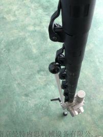 南京曼特内思机械供应高清摄像头无线管道潜望镜qv