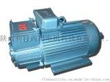 西安泰富西瑪電機 YZR/JZR/YJZR特種電機